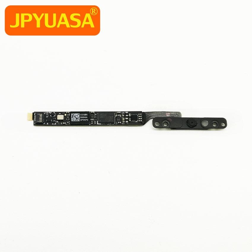 Nuevo para MacBook Air A1369 A1370 iSight cámara web 821-2965-A 2010 Año