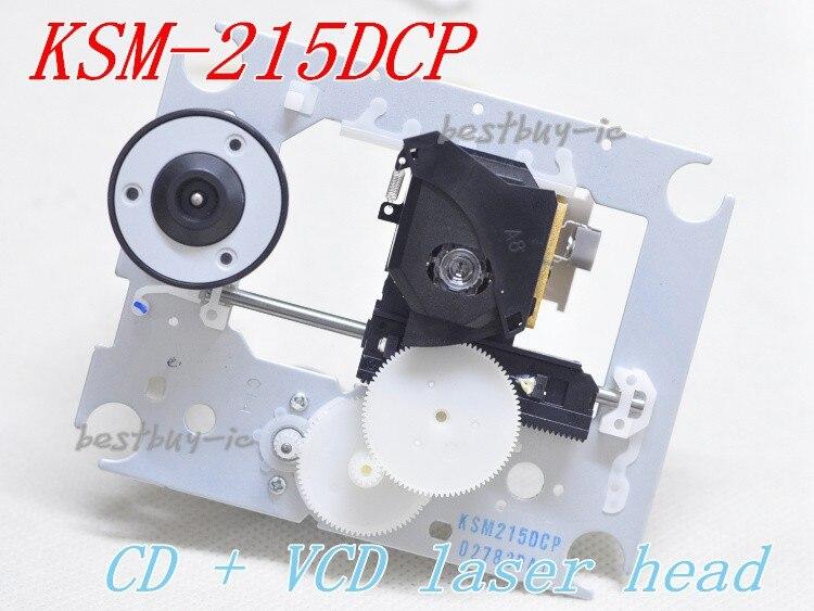 Marca Original nuevo mecanismo de DVD Alpine cargadora de ruedas DV38M16V para...