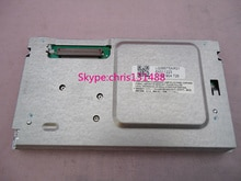 Nueva pantalla lcd Sharp de 6,5 pulgadas LQ065T5AR01 pantalla para Mercedes W211 Comand APS NTG1 VW MFD2 radio de audio para navegación de coche