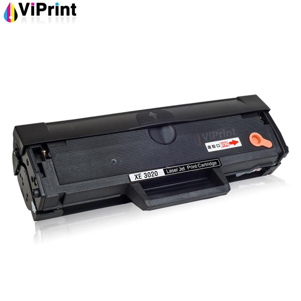 Совместимый 106R02773 тонер-картридж для Xerox Phaser 3020 Workcenter 3025 Phaser-3020 WC3025 лазерный принтер многоразовый картридж
