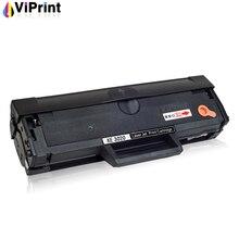 Compatibel 106R02773 Toner Cartridge Voor Xerox Phaser 3020 WorkCentre 3025 Phaser-3020 WC3025 Laser Printer Navulbare Cartridge