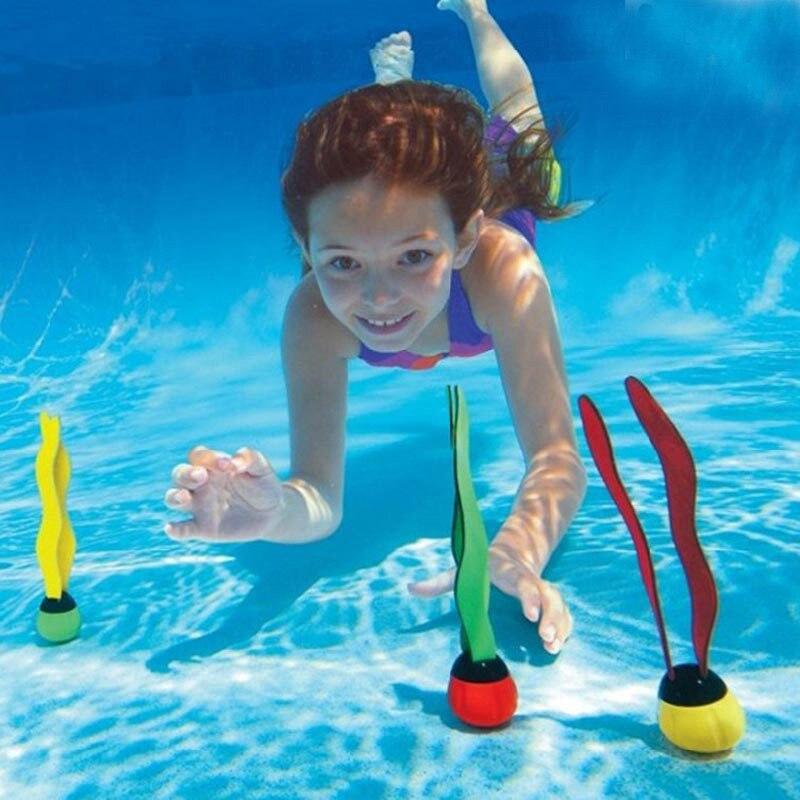 Аксессуары для бассейна, Аксессуары для детского бассейна, аксессуары для бассейна, водные игрушки, подводные игрушки, палочка для дайвинга...