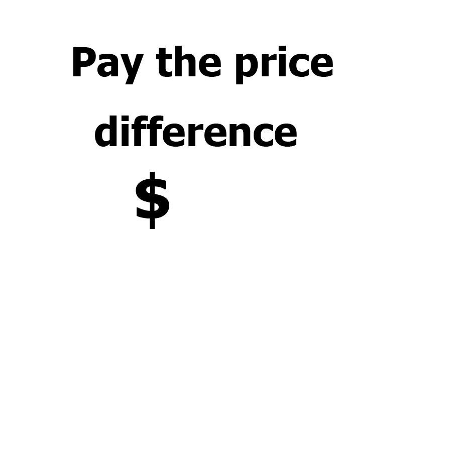 ادفع فرق السعر-J