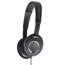 Coussin de remplacement pour oreillettes Sennhei HD228 HD218 HD219 HD229 HD220 casque sans fil Bluetooth