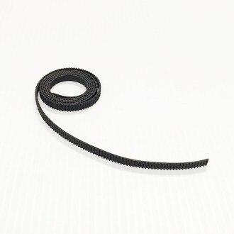 Swmaker flashforge eje X cinturón creador Pro 3D de espaã a