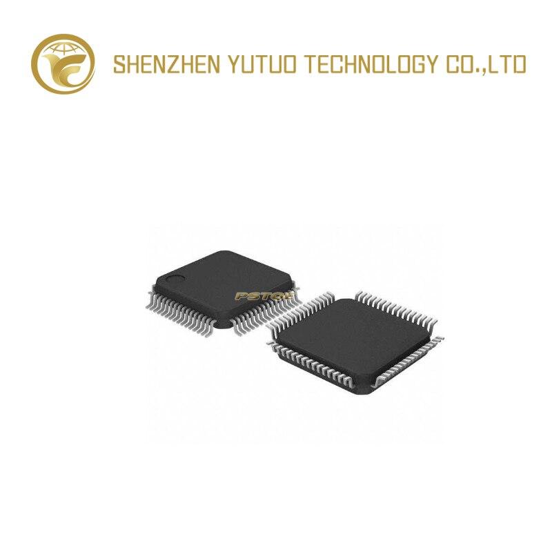 Nuevo Original no falso NCT5532D NCT5532 LQFP64 LQFP IC en Stock