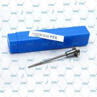 F OoR J01 714 ERIKC FooRJ01714 High Quality Auto Pump Parts Valve FooR J01 714 for 0445120185 0445120050 0445120161 0445120204