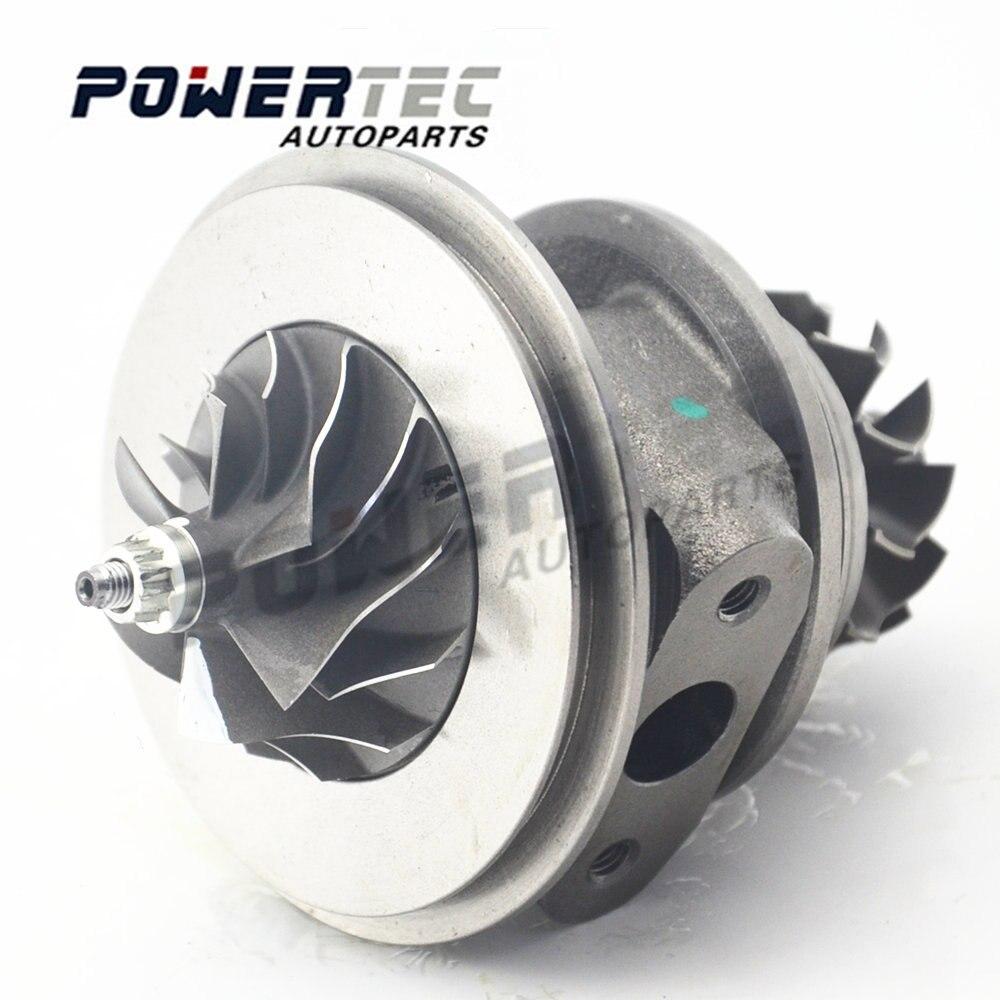 49377-03043 4937703041 для Mitsubishi Pajero II 2,8 TD 4M40 125HP 1997-TD04 TF035 ME201258 турбоядро части картриджа турбины