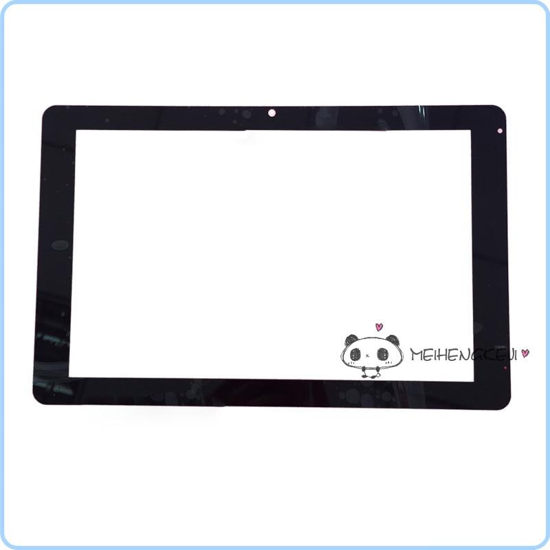 Новый 10,1 сенсорный экран дигитайзер стекло для DNS AirTab P101g планшетный ПК