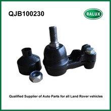 QJB100230 tige de piste externe   Pour auto gauche du volant, pour LR1 Freelander 1 joint de boule, pièces de remplacement de qualité fourniture de pièces