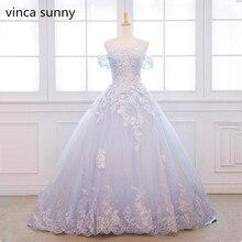 Sky Blue blumen Perlen Prom Kleider 2019 Vestido De Festa Longo Plus Size Abendkleider Elegante Lange Prom Party