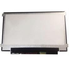 Envío Gratis B116XTN02.3 B116XTN02.1 N116BGE-EA1 N116BGE-EB2 N116BGE-EA2 M116NWR1 R7 SLIM LED LCD Panel de pantalla 30PIN eDP