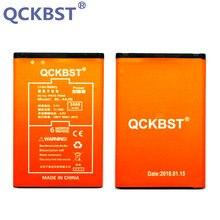 새로운 BL-44JN 3000 LG P970 P690 P693 E730 E510 C660 P698 C660 MS840 L5 E400 E610 E730 전화 배터리