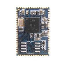 Bluetooth аудио модуль: низкие цены, купить в Алиэкспресс</title> <meta name=
