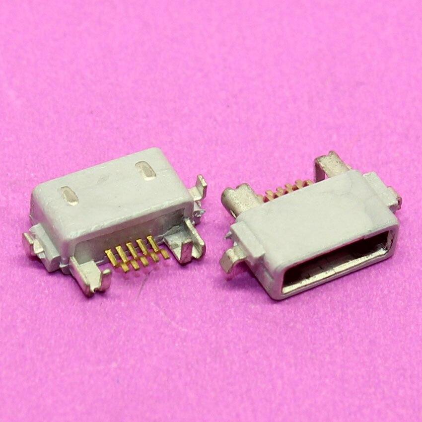 Micro usb-anschluss ladebuchse für Sony Xperia Z L36h L36i L36a C6603 C6602 C6606 ST18i WT18i WT19i ST25i LT25i LT26W LT36W