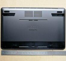 "Nueva computadora portátil cubierta inferior cubierta de la base para Wacom Cintiq Pro15.6 ""DTH-1620"