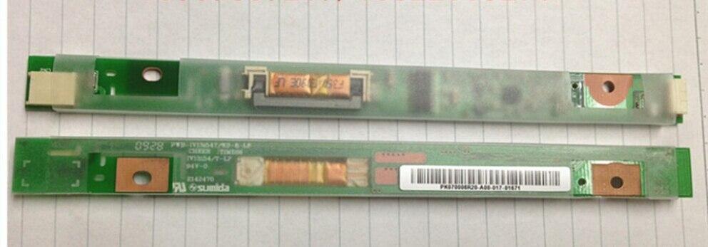 SSEA-nuevo inversor de LCD para portátil, para Acer Aspire 5100, 5110, 5315,...