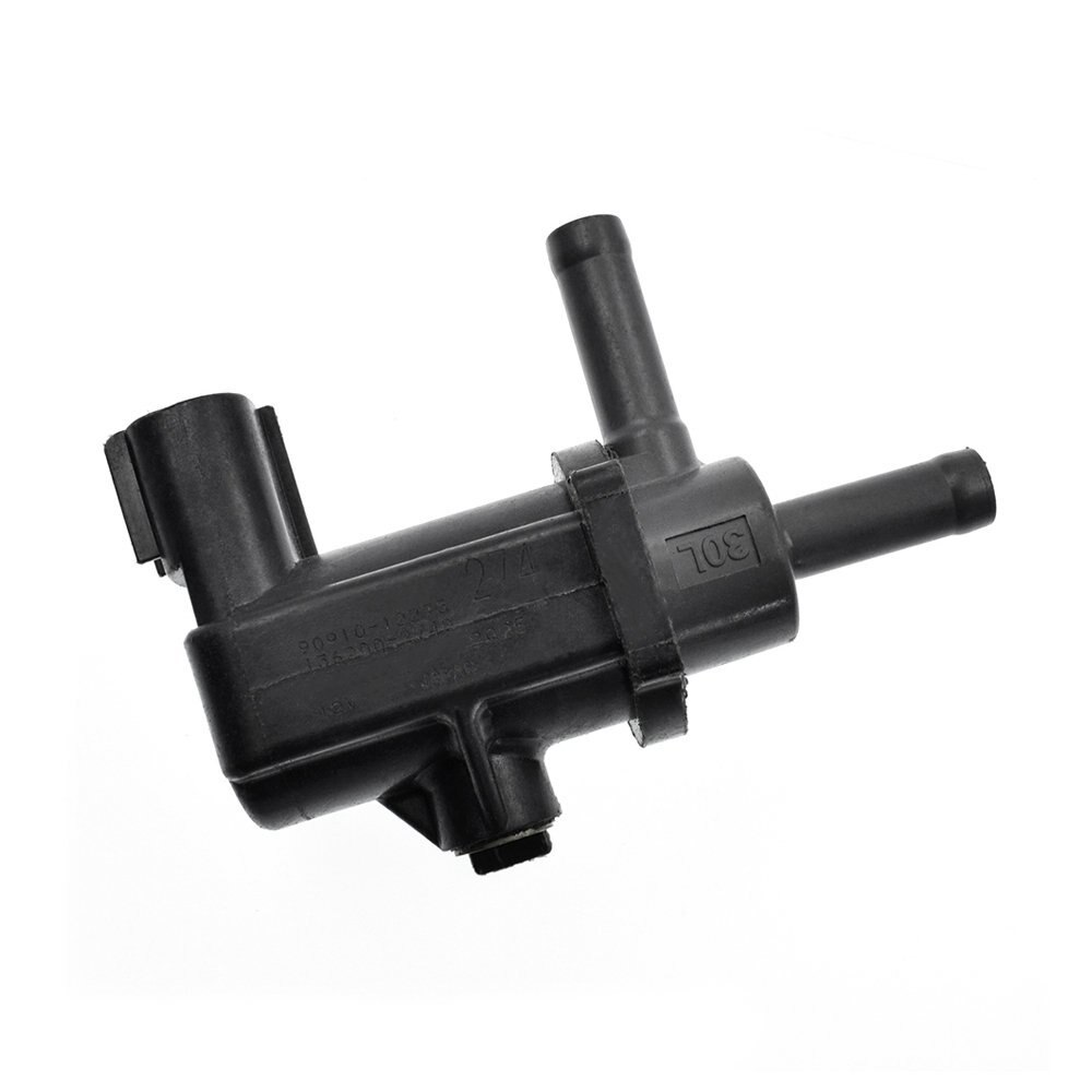 Vacuum Solenoid Control Valve For TOYOTA Corolla 1zz-fe Vvti 9091012273 1362002740 90910-12273 136200-2740