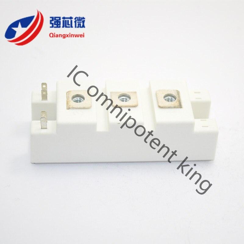 Bem-vindo ao comprar SKM75GB128D SKM75GB128 SKM75GB NOVO Módulo 1PCSBSM75GB17ODN2