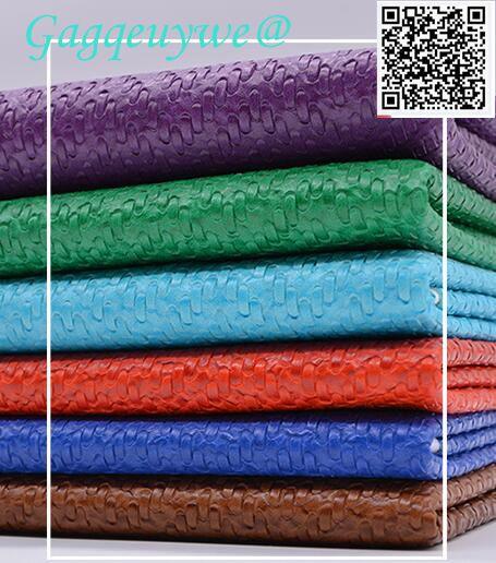Gagqeuywe ampla 1.38 m sarja tecido de sofá de couro macio tecido de couro diy mão de couro grosso de couro artificial pu leahter