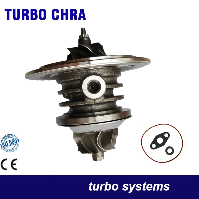 Turbo chra Chra GT1549S  751768 717345 703245 738123 717348 4409975 93160135 4416393 93187292  For Engine: F9Q / F9Q DG4A