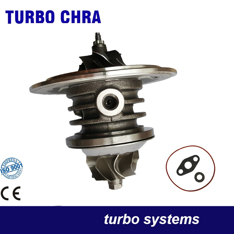 Турбо chra Chra GT1549S 751768 717345 703245 738123 717348 4409975 93160135 4416393 93187292 для двигателя: F9Q/F9Q DG4A