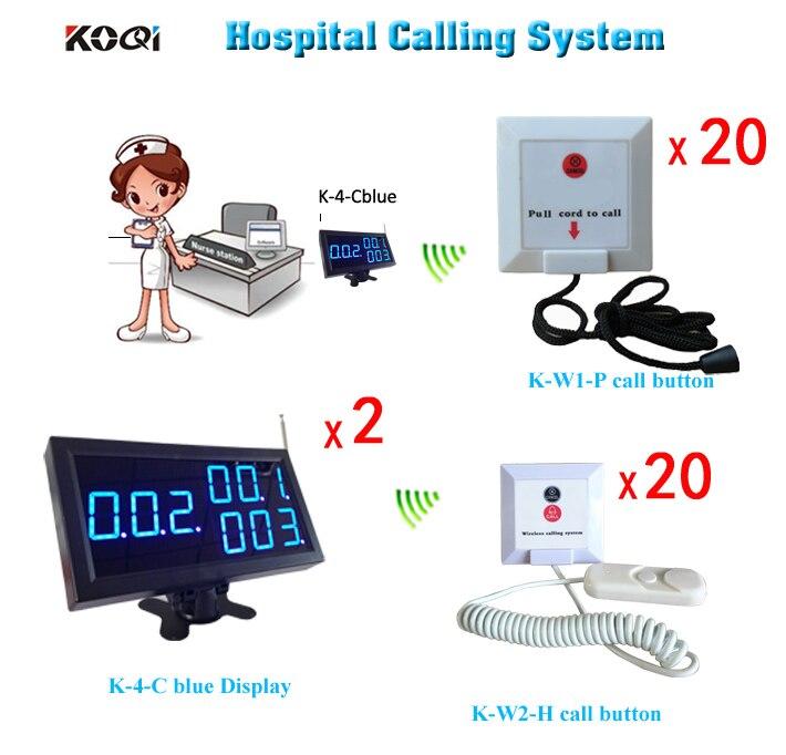 Система звонков медсестер для больничного пациента|nurse call system|call nursesystem |