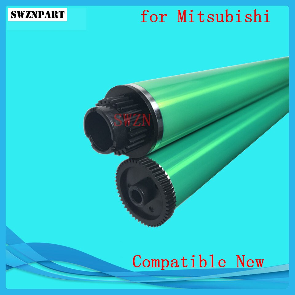 Japão para a Mitsubishi TAMBOR OPC para Ricoh Aficio 1515 1250 1270 1200 3310 3320 161 171 201 MP Para Gestetner DSM415 DSM416 LD015