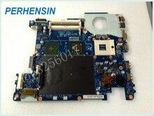 Pour Samsung R428 Mère Dordinateur Portable BA92-06005A BA41-01215A DDR3 100% TRAVAIL PARFAITEMENT