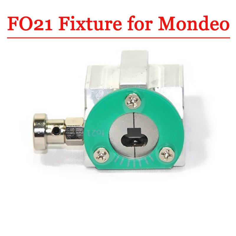 Ford modeo fo21 machine à découper   Prix usine (1 pièce) pince pour clé X6