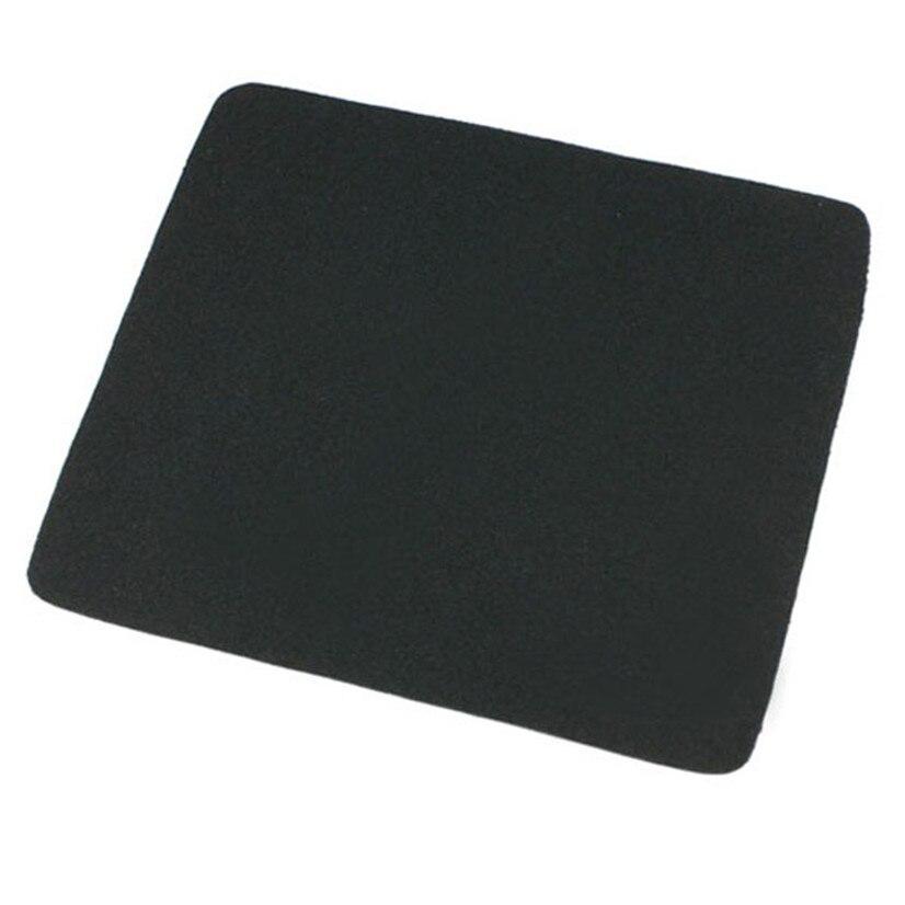 ¡Nuevo! alfombrilla Universal de ratón MOSUNX de 22x18 cm para ordenador portátil,...