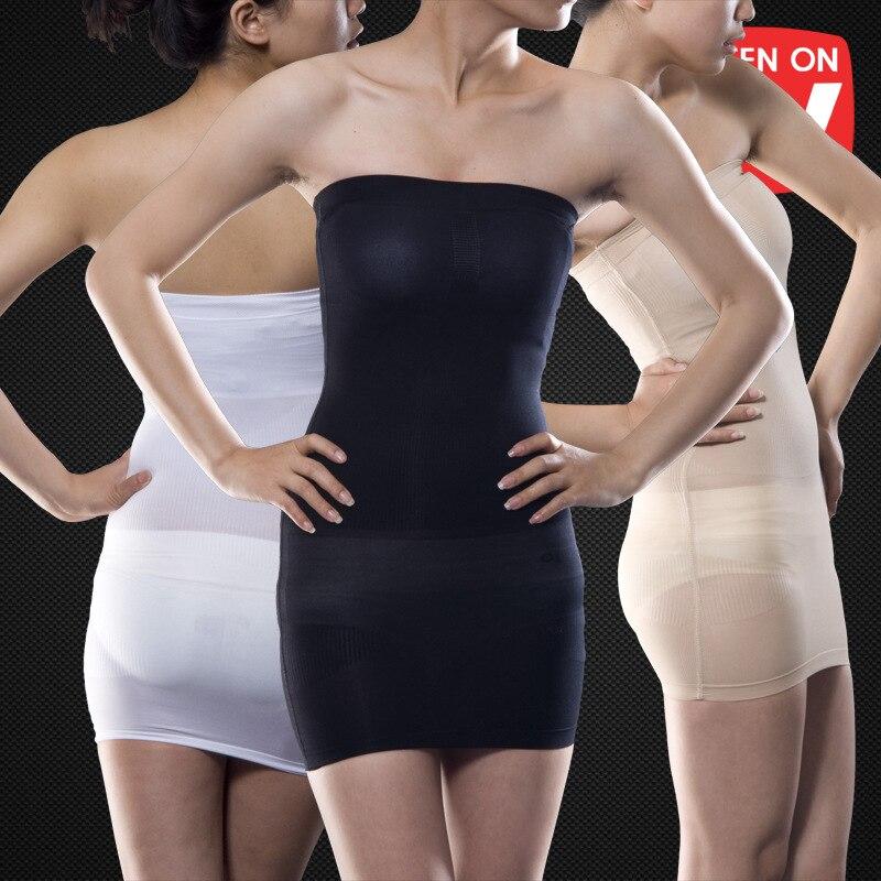 ملابس داخلية مثيرة للتنفس ، ملابس داخلية لتشكيل الجسم ، مدرب Gaine ، حزام تصغير ، خصر مرتفع ، رفع ، تنحيف