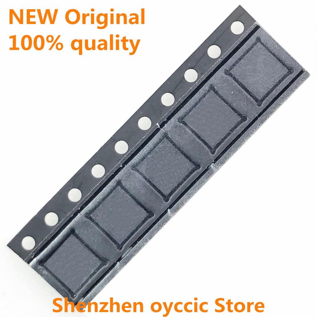 10pcs RT8208AGQW RT8208A (FF FF FF = = CE BK = BG...) QFN-16 Chipset IC