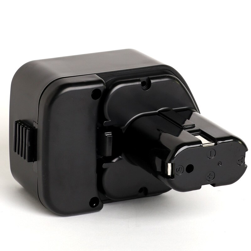 Batería De Herramienta Eléctrica 12v 3000mah 3 0ah Para Hitachi Ni Cd Eb1212s Eb1214l Eb1214s Eb1220bl Eb1220hl Eb1220hs Eb1220rs Eb1222hl Battery For Hitachi Battery Forbattery For Tools Aliexpress