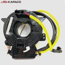 83196FG01 0 83196 FG010 83196-FG010 slip Kontaktieren ring Zug Contator Lenkung rolle anschluss für 2008-2012 Subaru Impreza GR
