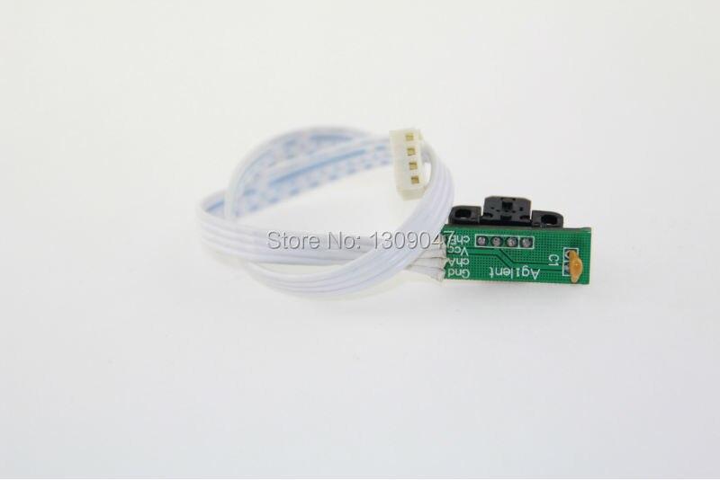 Himmel farbdrucker tintenstrahldrucker eco-solvent drucker encoder skycolor raster sensor (encoder sensor)