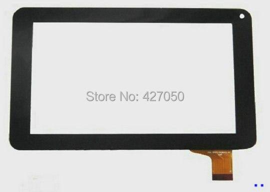 """Kostenlose Film + Neue Touchscreen Für 7 """"Sunstech CA7DUAL 8 GB Tablet Touch Panel digitizer Glass Sensorwechsel Kostenloser Versand"""
