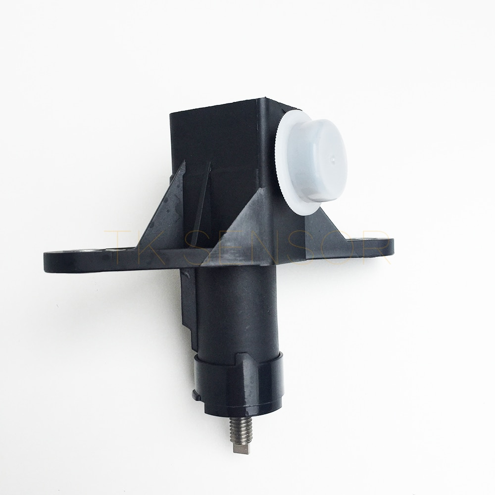 Valve de contrôle de pression 21253672 2125 3672   Système de levage (système dair comprimé) pour VOLVO 1 pièce