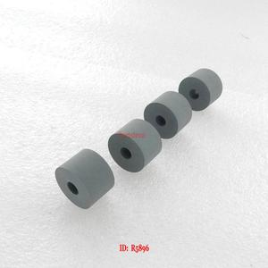 Partstron Brand Fuser Inner Delivery Roller Tire FB6-5896-000 for Canon 5055 5065 5075 5050 5570 6570 5070 5000 6000 5020 602