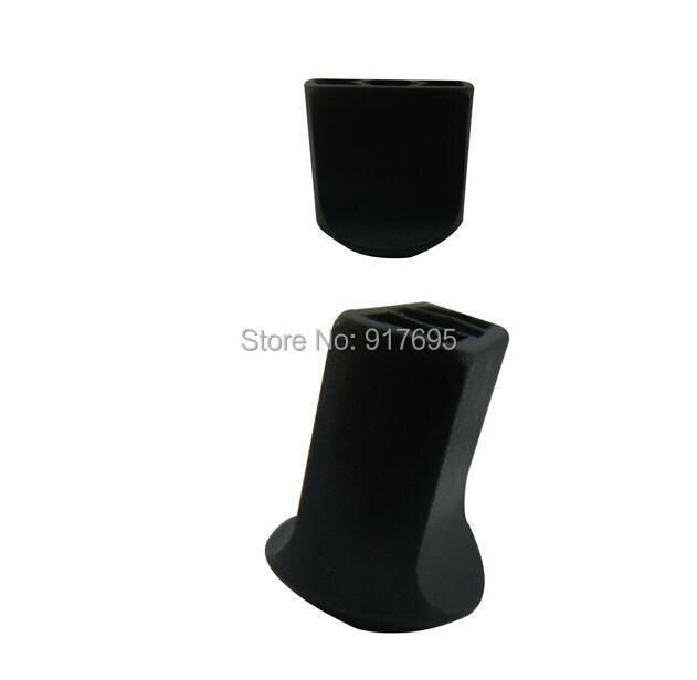 Llave para Kavo modelos de cabeza grande/llave Kavo 646/8000/7000