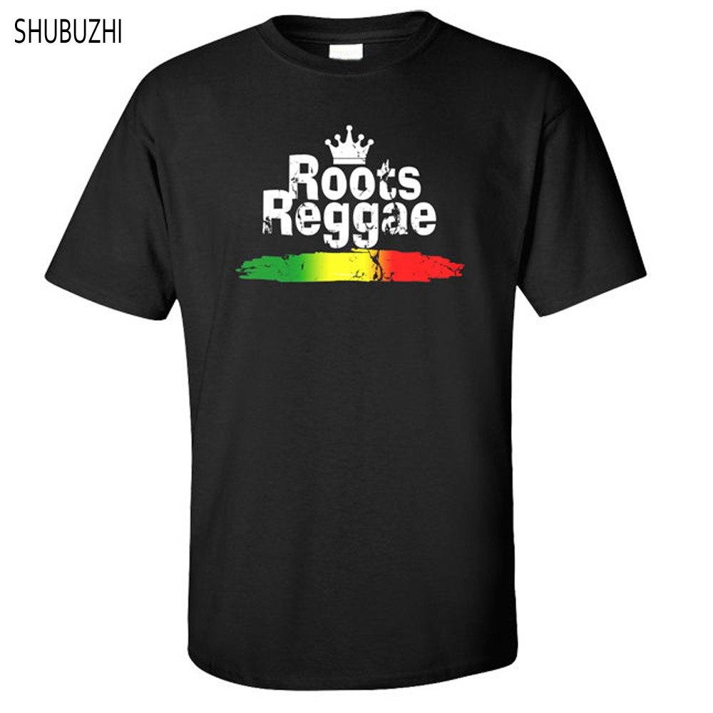 Летняя брендовая футболка регги, Jah, Rasta, Rock, Irie Freedom, СКА, Rocksteady, футболка для танцев, хлопковая футболка, sbz604