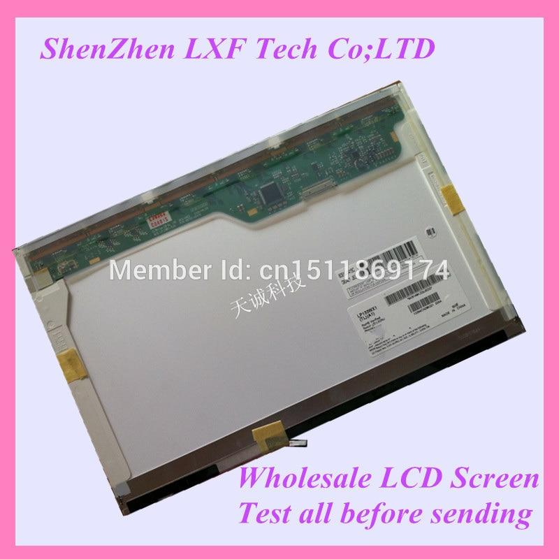 شحن مجاني LP133WX1-TLA1 B133EW01 V.3 LTN133W1-L01 LTN133AT07 LTN133AT02 LTN133AT08 LTD133EV2F 20pin 1280*800