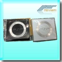 5pcs/lot High Quality Game UMD cover case  For PSP UMD, for UMD Shell