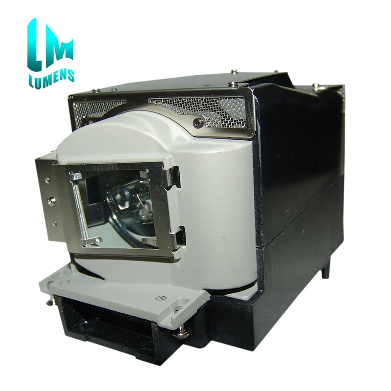 Совместимая лампа проектора с корпусом для Mitsubishi VLT XD221LP GX 318 XD220U SD220U SD220 XD221|projector