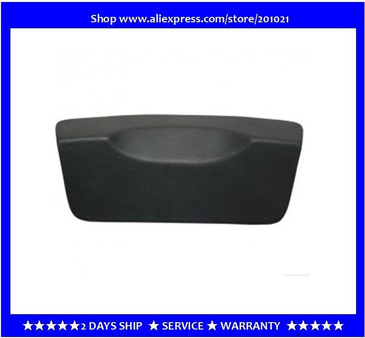 APPUIE TETE استرخى حوض استحمام ساخن وسادة صالح الصينية Winer AMC سبا AMC-2280 2210 2070