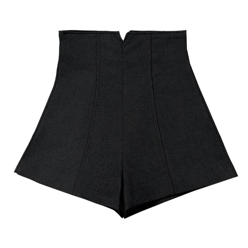 Дешевые оптовая продажа 2019 Новинка весна лето осень Горячая Распродажа женские модные повседневные сексуальные шорты верхняя одежда MC351