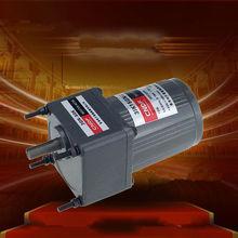 Moteur à vitesse constante 3GN   110V 200V/220V/230V AC verticale, Micro engrenage, 15W 3IK15GN, couple constante 3GN, 7 tr/min/380 tr/min