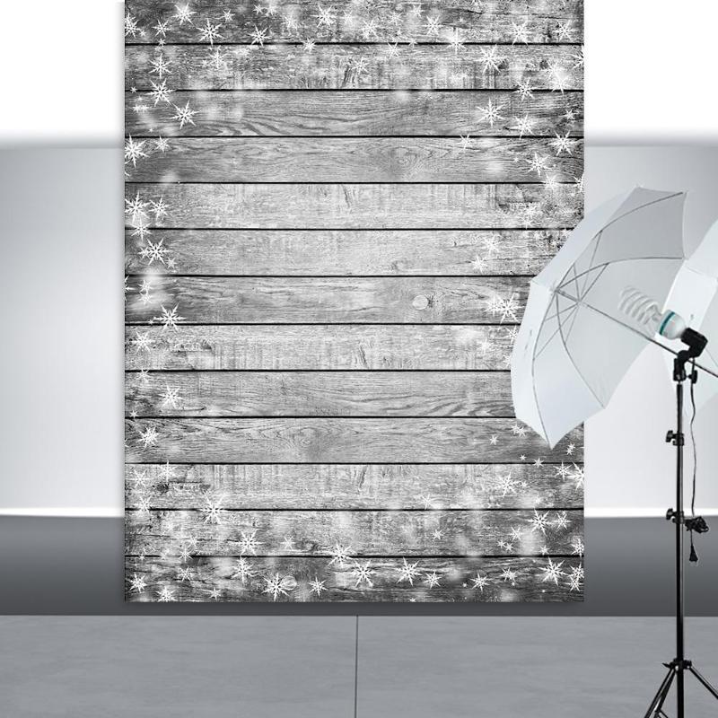 Telón de fondo para fotografía tablero de madera telones de fondo mesa de escritorio paño de arte fondo de mármol impermeable para estudio de foto de cámara