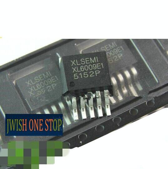 XL6009E1 STRF5654 F5654 AP2114DA-3.3G1 IRG7IC28U 25A 600V 2S0880 KA2S0880 FML36S CQ1465RT VIPER100A A1186 C2837