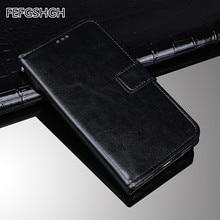 For Asus Zenfone 4 MAX ZC554KL Flip PU Leather Case Cover For Asus Zenfone 4 Max ZC520KL Luxury Wallet Case Coque